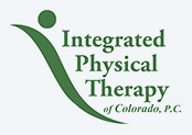 Integrated Physical Therapy of Colorado